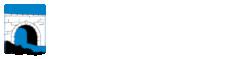 Jeffrey D. Reimer, CPA, PLLC Logo